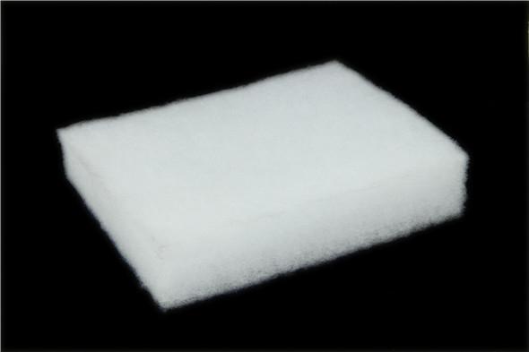 汽车耐高温过滤棉