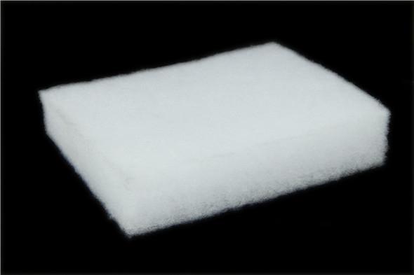 汽车初效过滤棉