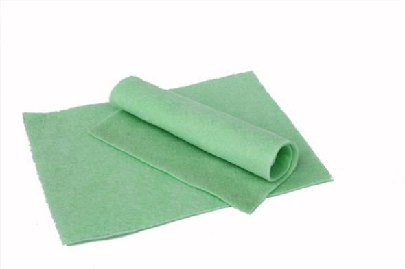 汽车清洁用无纺布