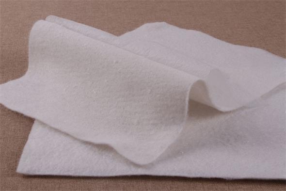 汽车复合棉